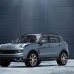 geely-lync-and-co-suv-01