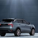 geely-lync-and-co-suv-11